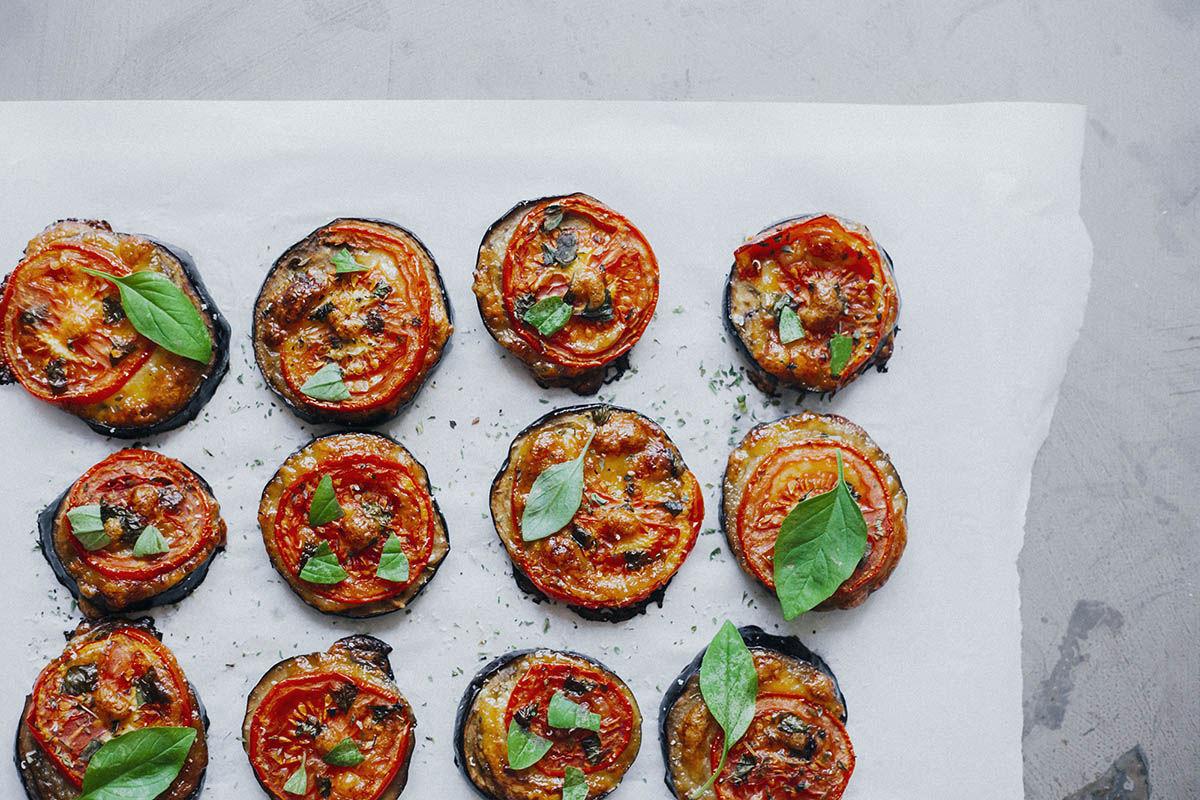 pizzetas-berenjena-2