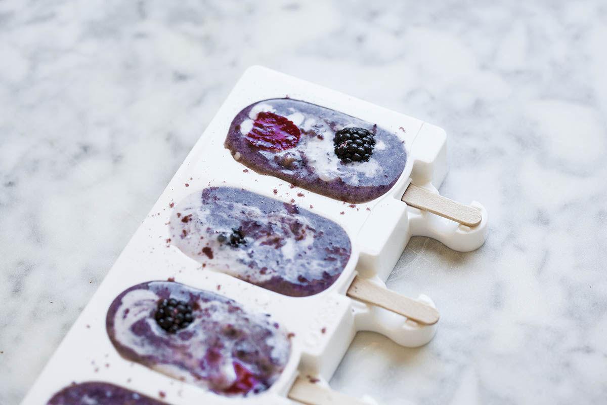 purple-popsicles-veggieboogie-2