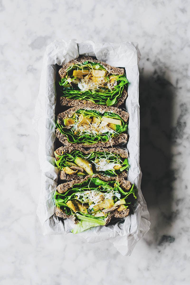 sandwiches-veggieboogie
