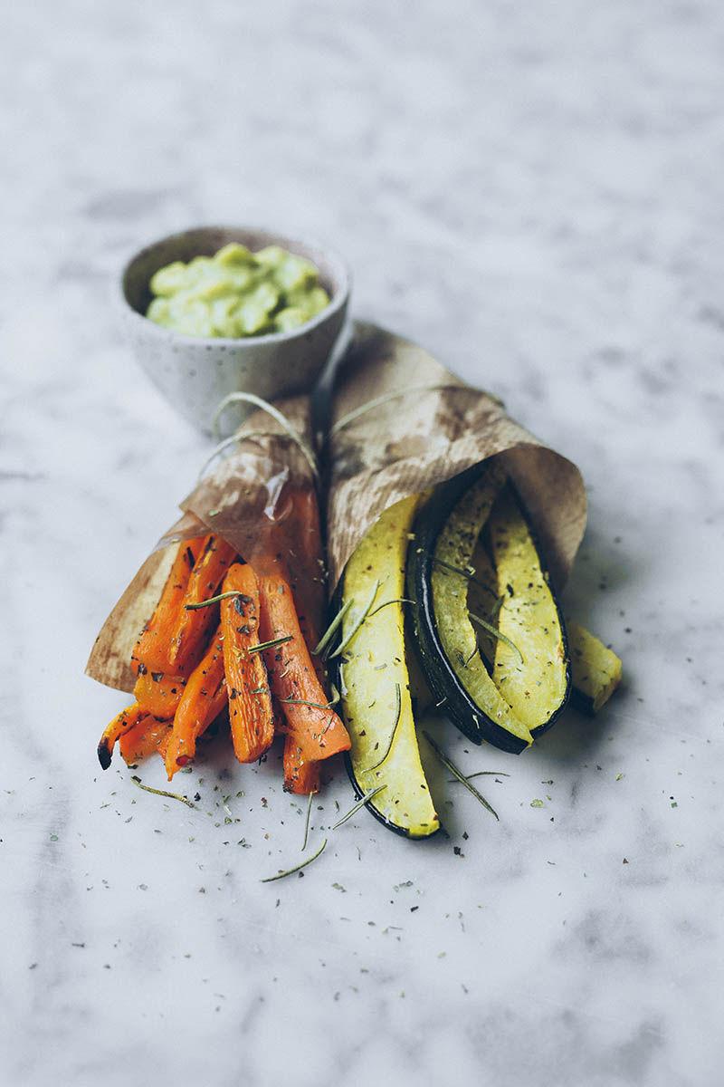 veggie-chips-2