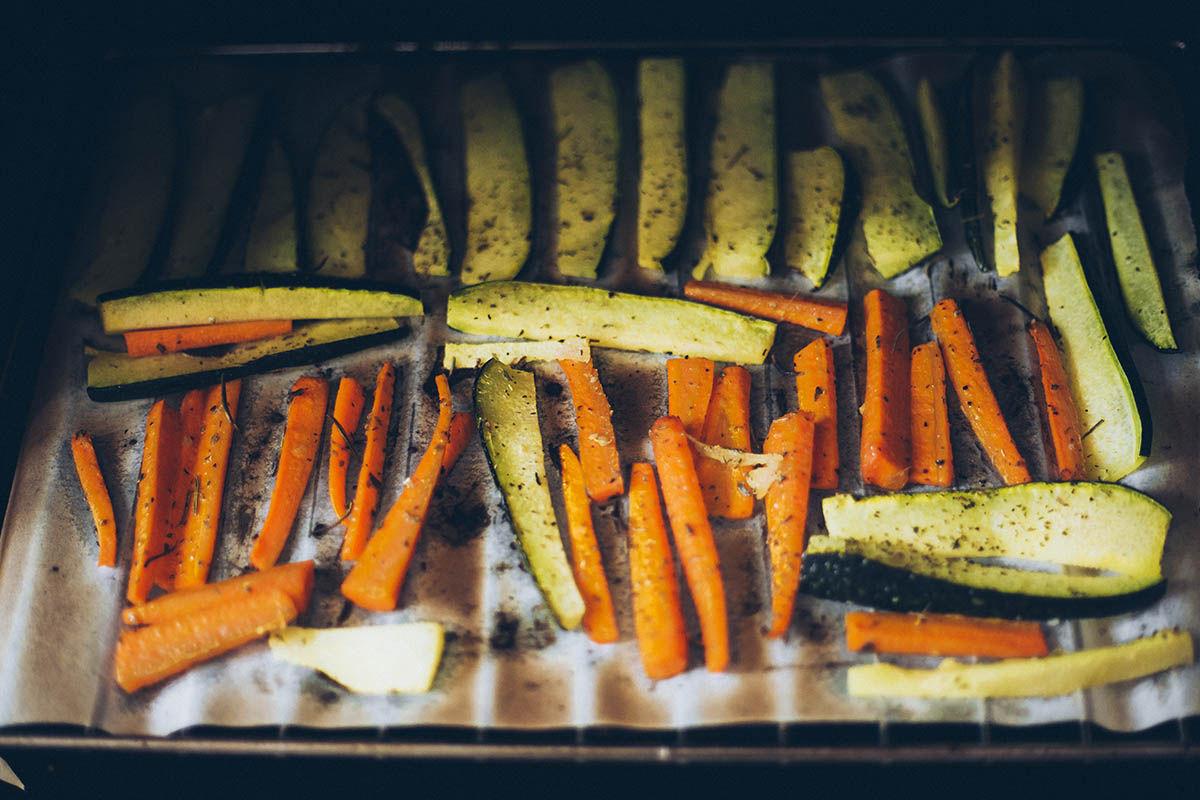 veggie-chips