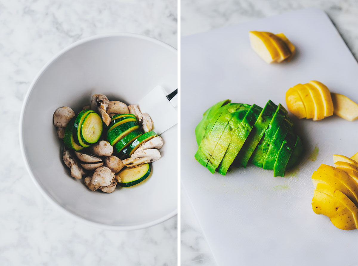 veggie-sandwich-diptico2