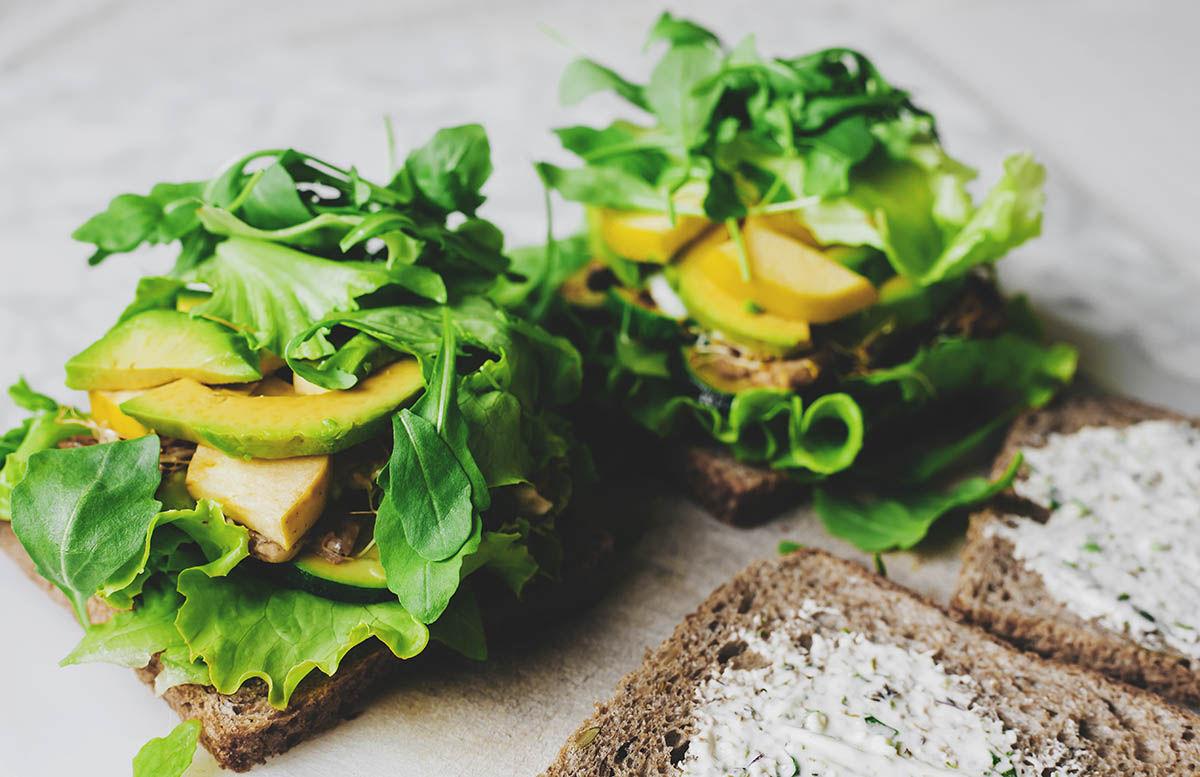 veggiesandwiches-veggieboogie_13
