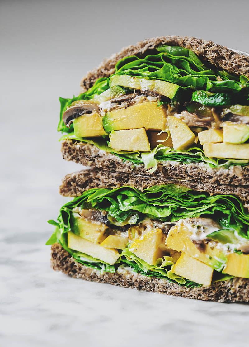 veggiesandwiches-veggieboogie_16