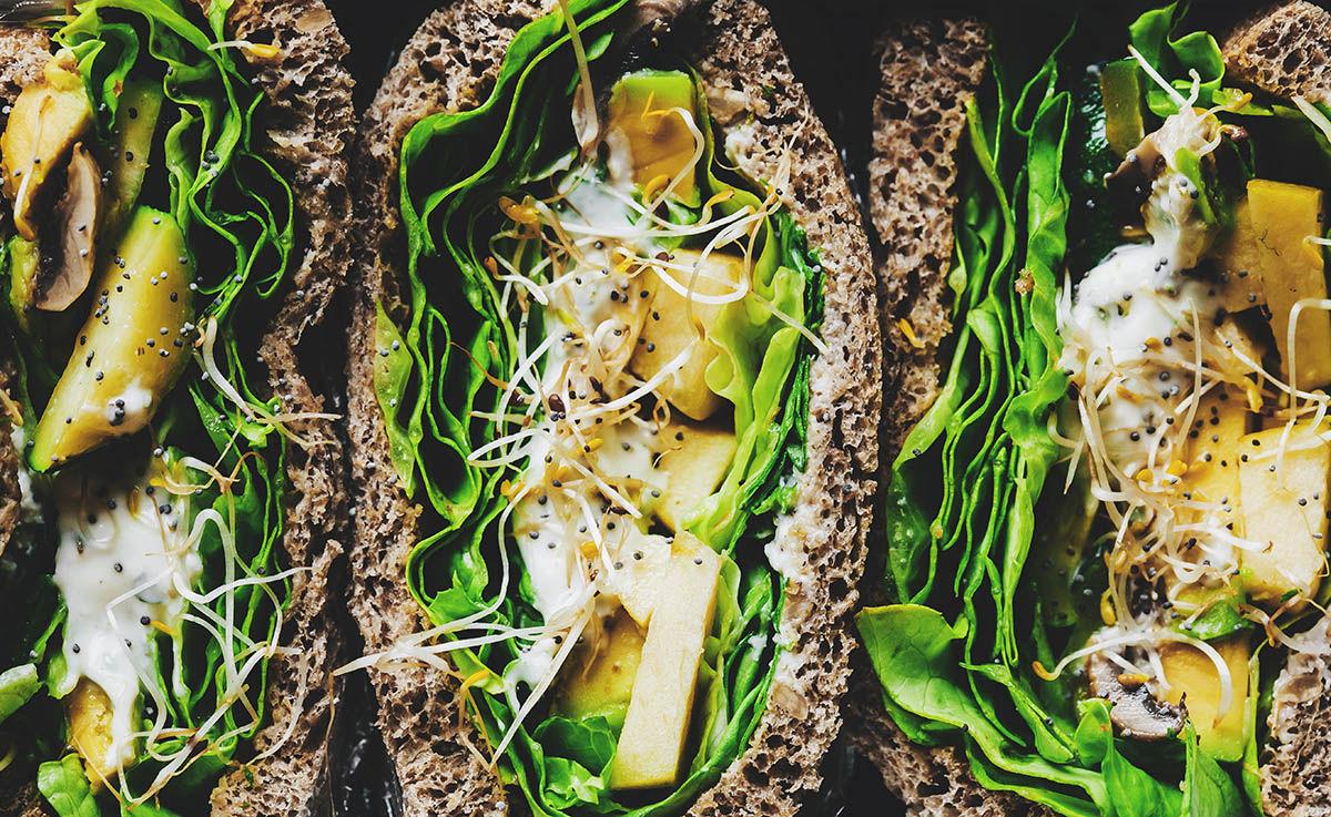 veggiesandwiches-veggieboogie_23