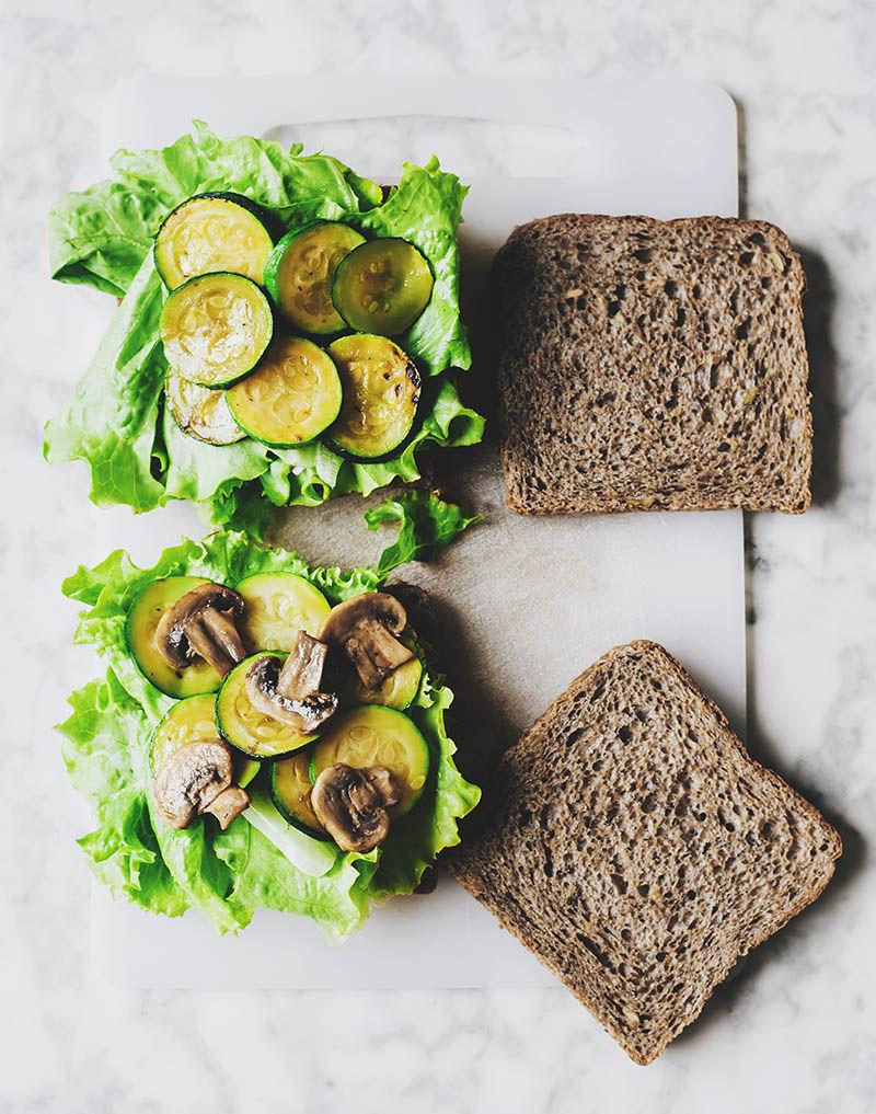 veggiesandwiches-veggieboogie_9