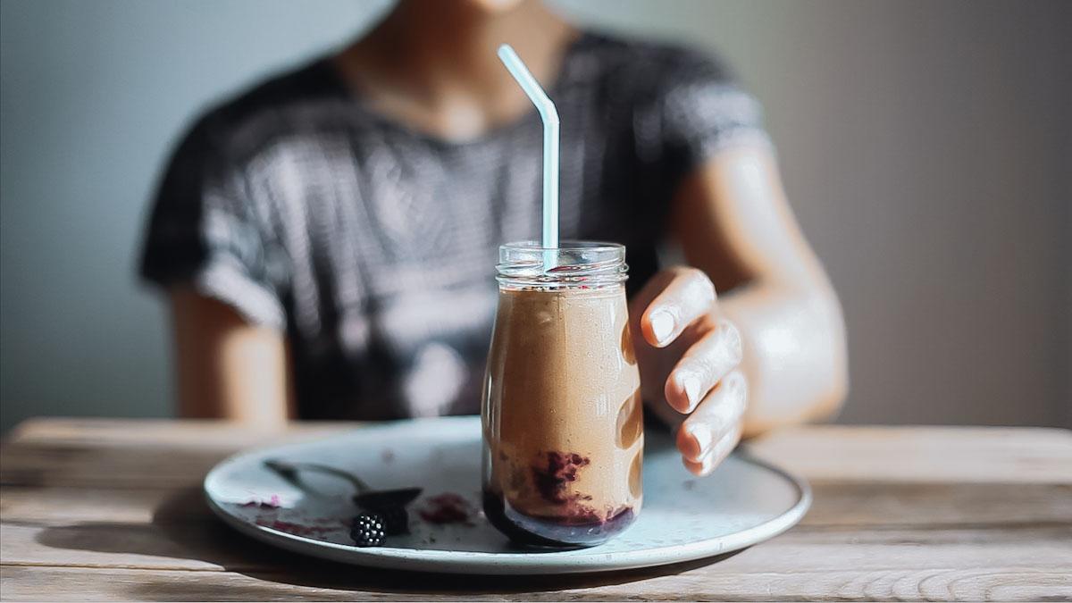 blackberry-choco-smoothie-15
