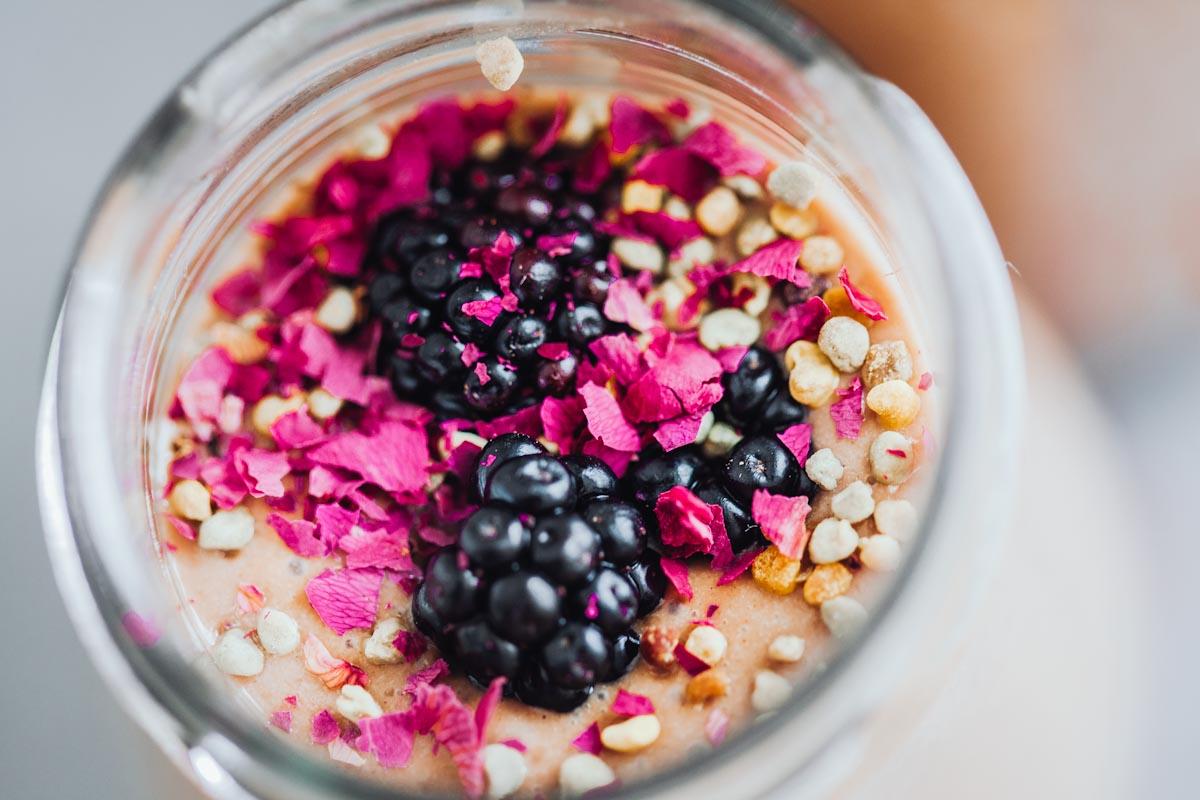 blackberry-choco-smoothie-7
