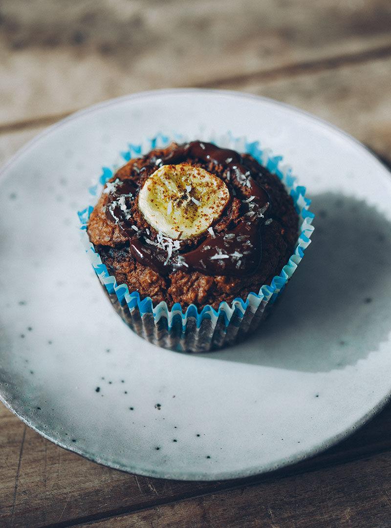 chocobanana-muffins-veggieboogie-4b