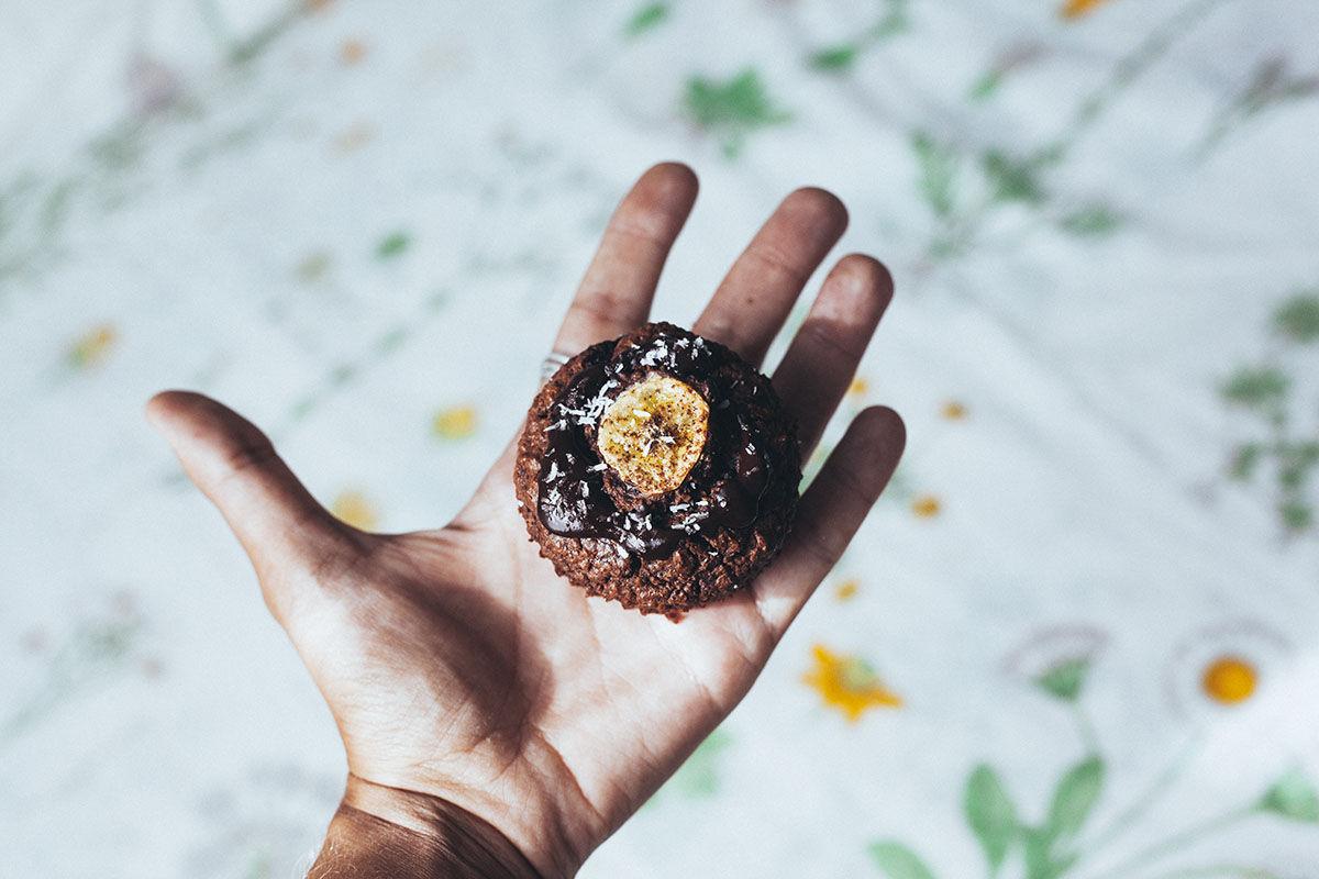 chocobanana-muffins-veggieboogie-5