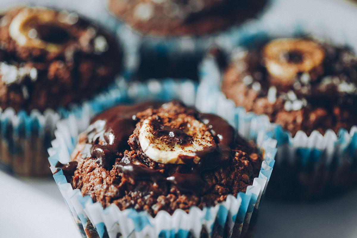 chocobanana-muffins-veggieboogie-7