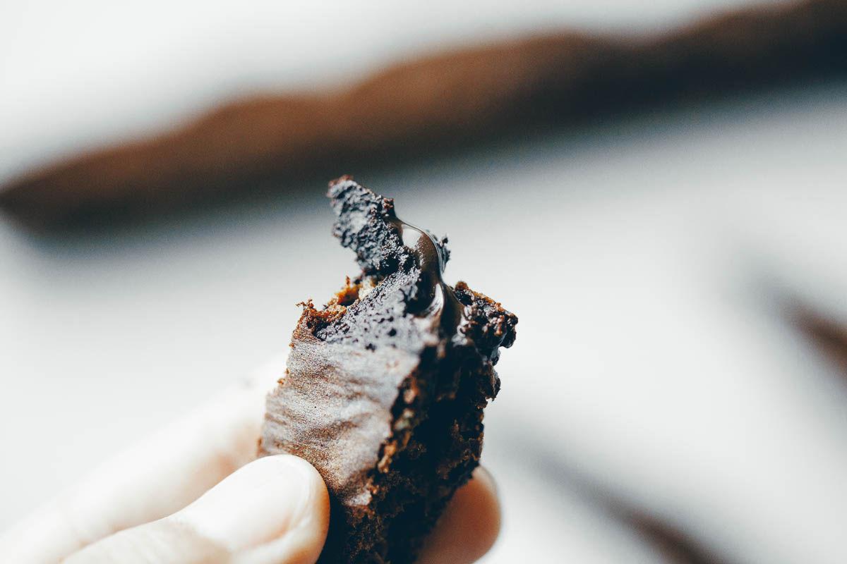chocoquinoa-biscottis-veggieboogie-6
