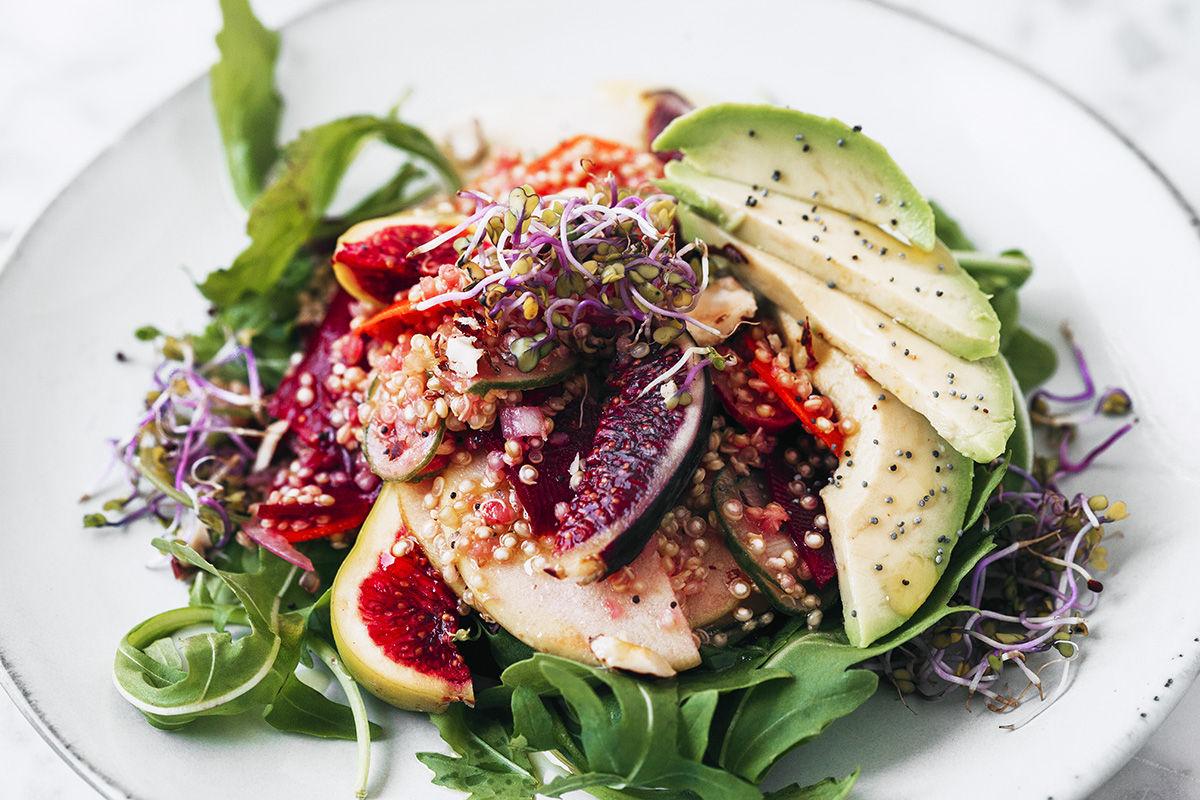 ensalada-quinoa-veggieboogie_15