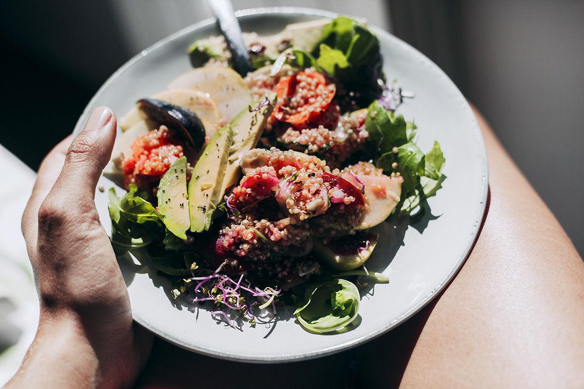 ensalada-quinoa-veggieboogie_22