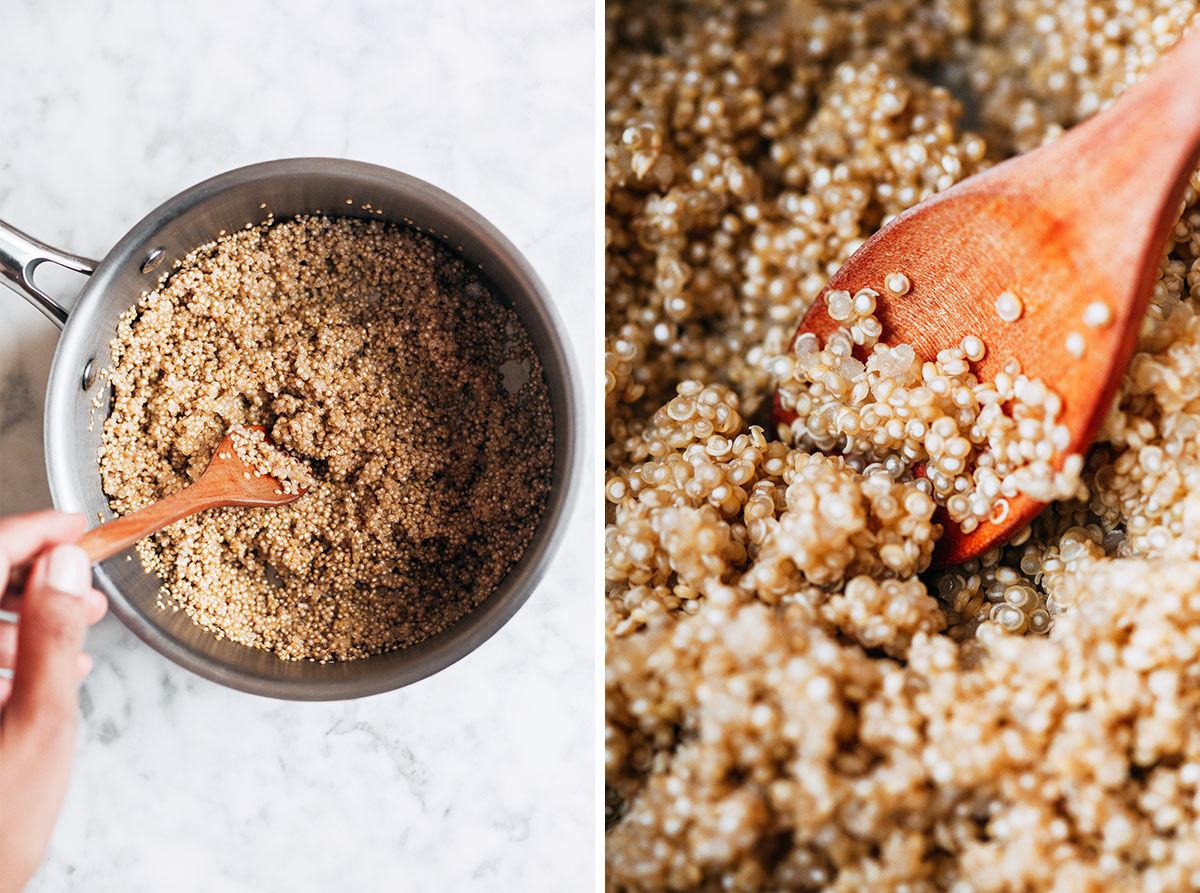 ensalada-quinoa-veggieboogie_31