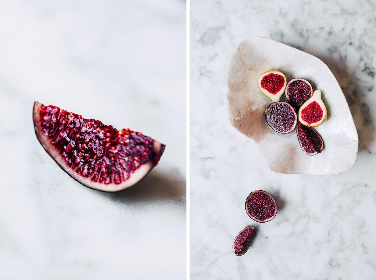 ensalada-quinoa-veggieboogie_32