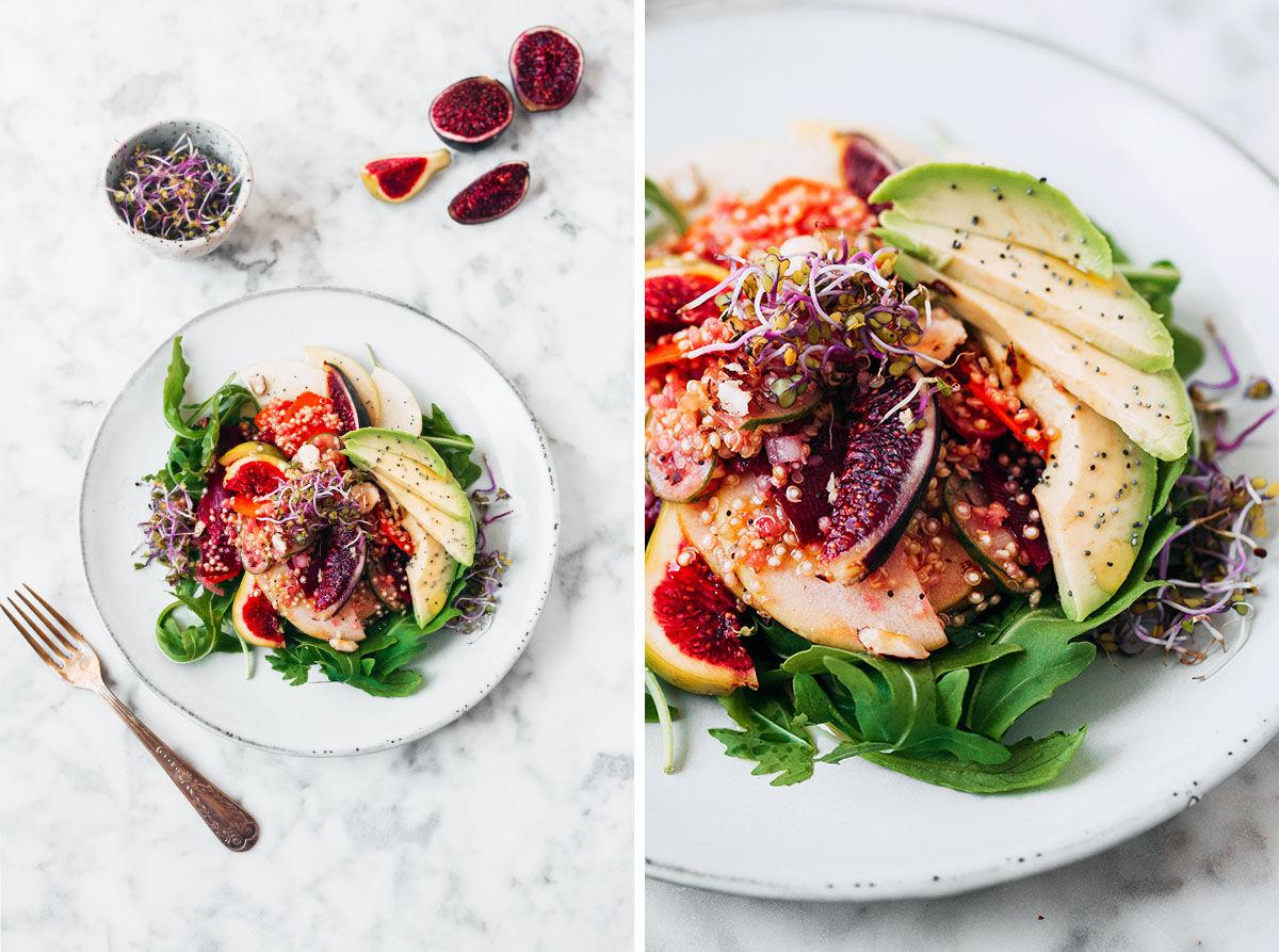 ensalada-quinoa-veggieboogie_34