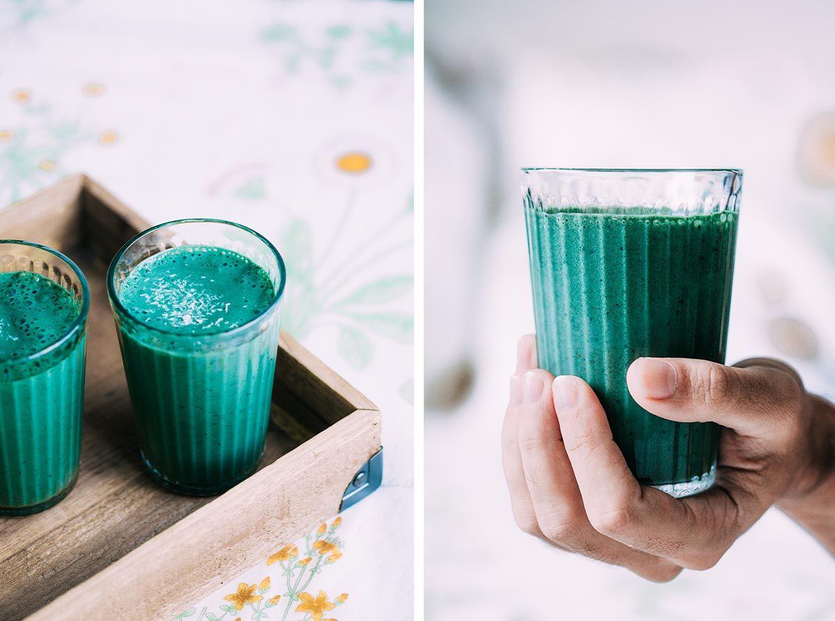 espirulina-smoothie-veggieboogie-6