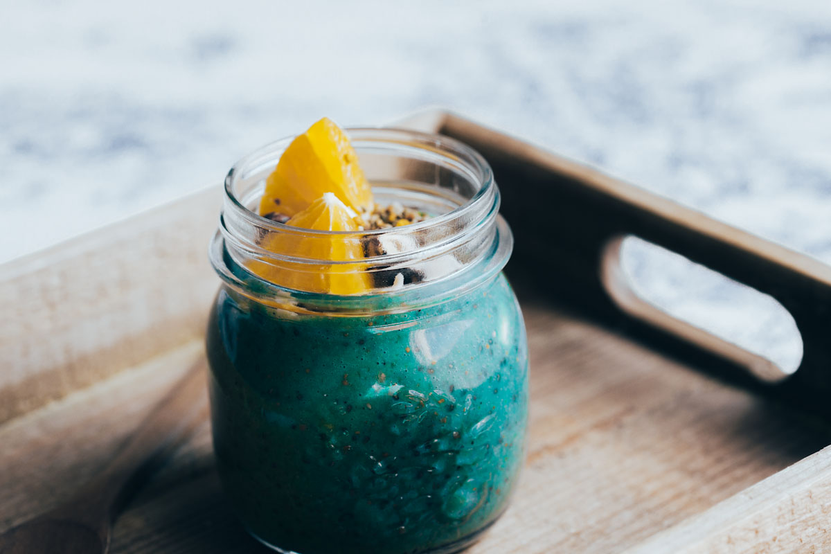 figs-spirulina-chiapudding-2