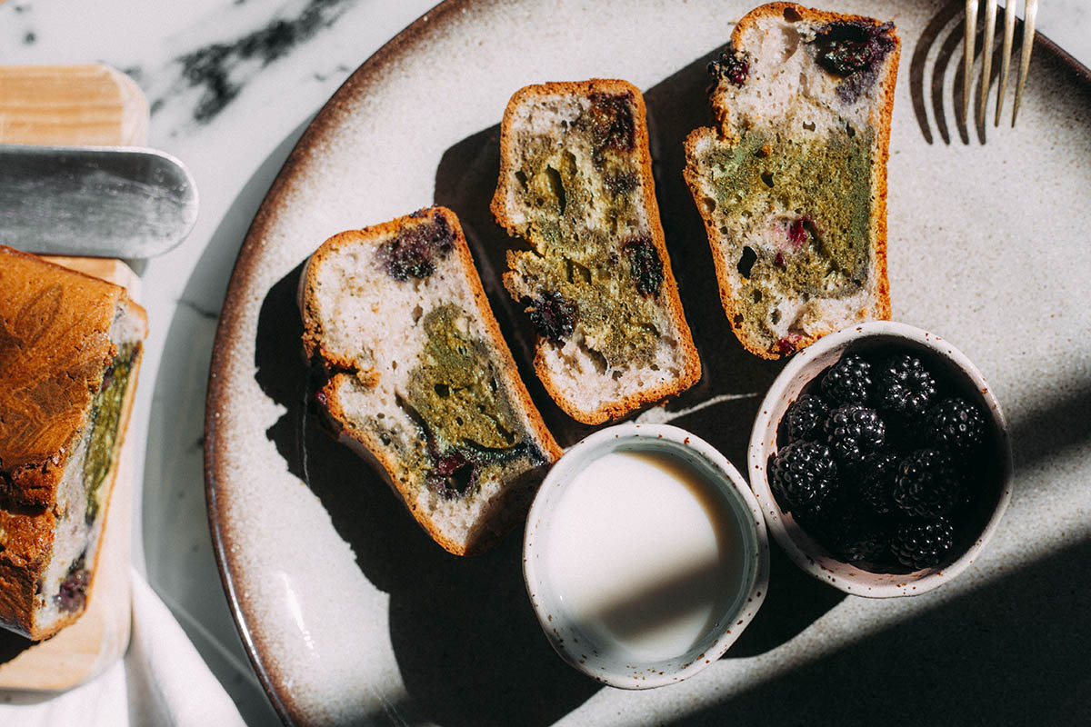 green-banana-bread-7