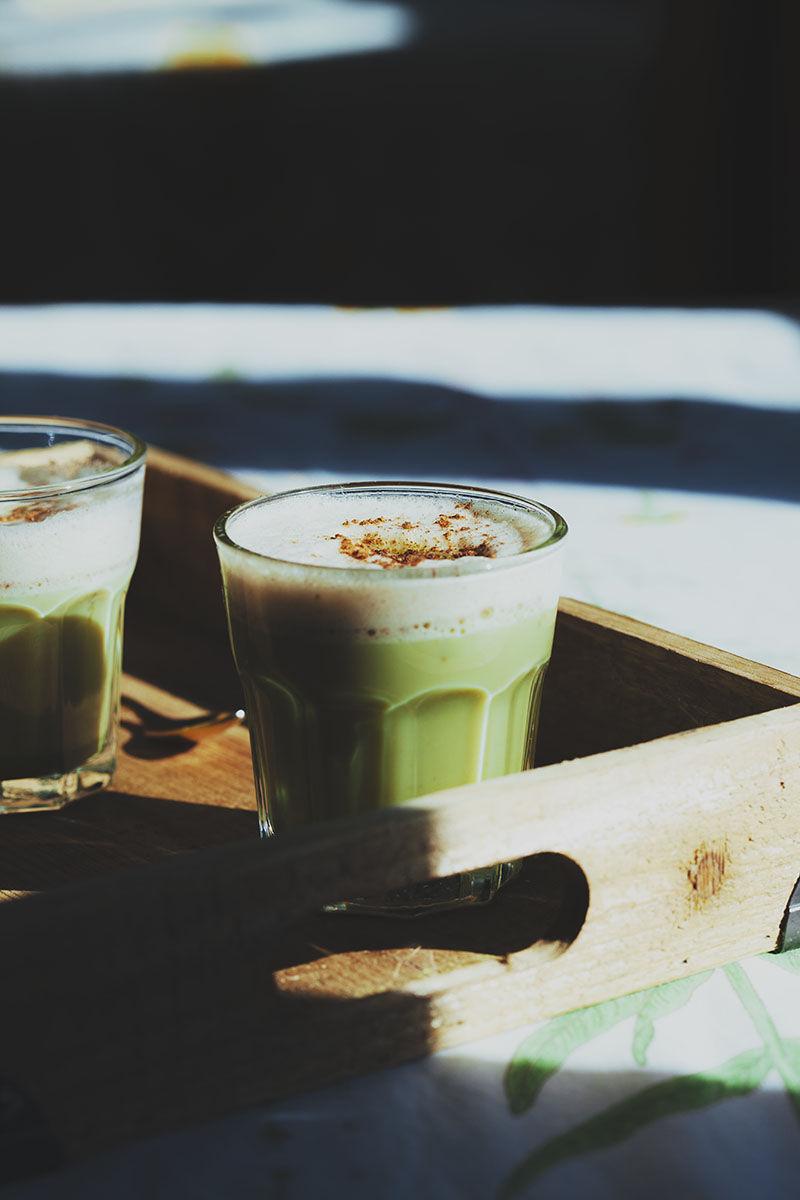 matcha-latte-veggieboogie-4