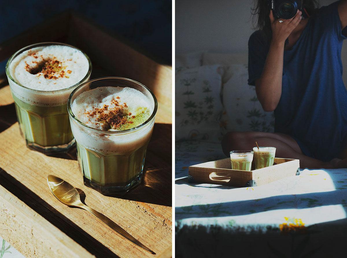 matcha-latte-veggieboogie-7