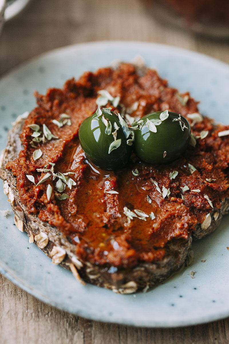 pate-tomates-almendra-veggieboogie-3