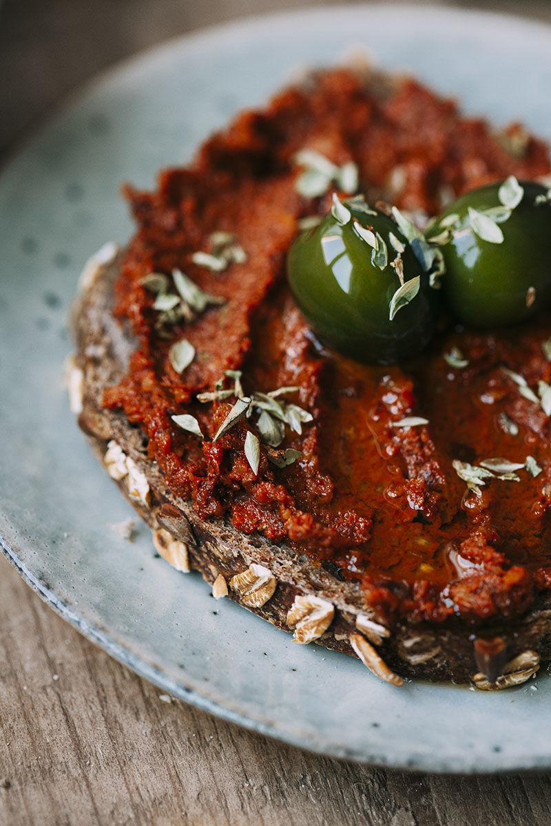 pate-tomates-almendra-veggieboogie-4