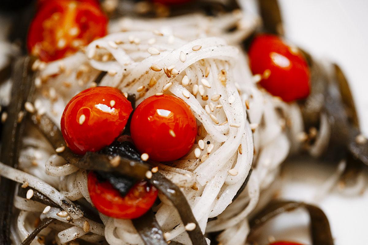 rice-noodles-veggieboogie-3