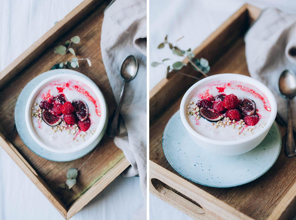 smoothiebowl-platano-frambuesas-veggieboogie-6