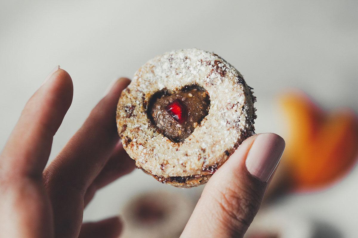 almond-cookies-veggieboogie-12
