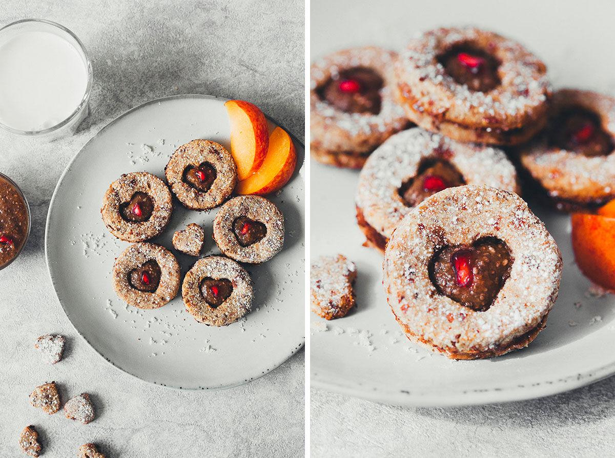 almond-cookies-veggieboogie-13