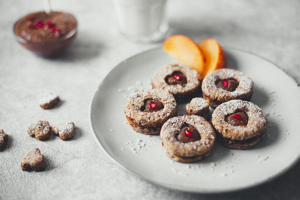 almond-cookies-veggieboogie-6