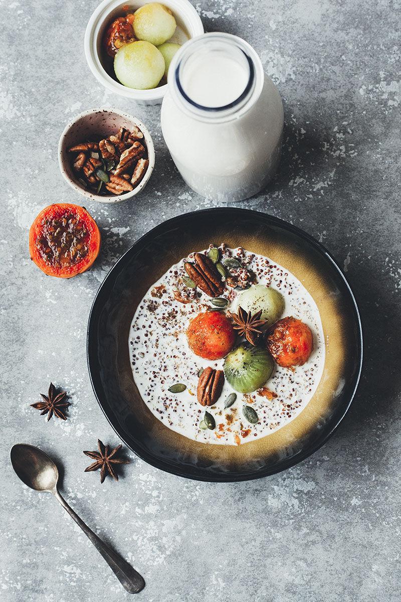 almond-milk-veggieboogie-12