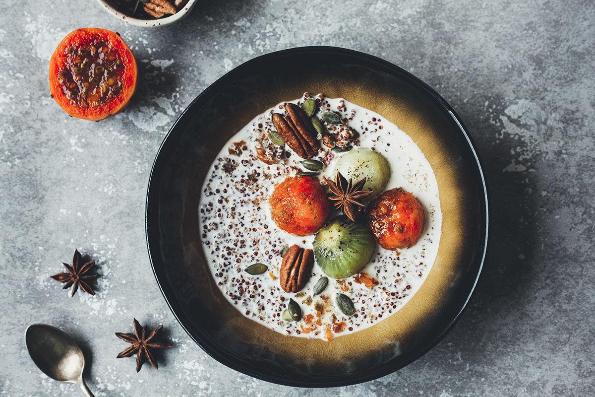 almond-milk-veggieboogie-13