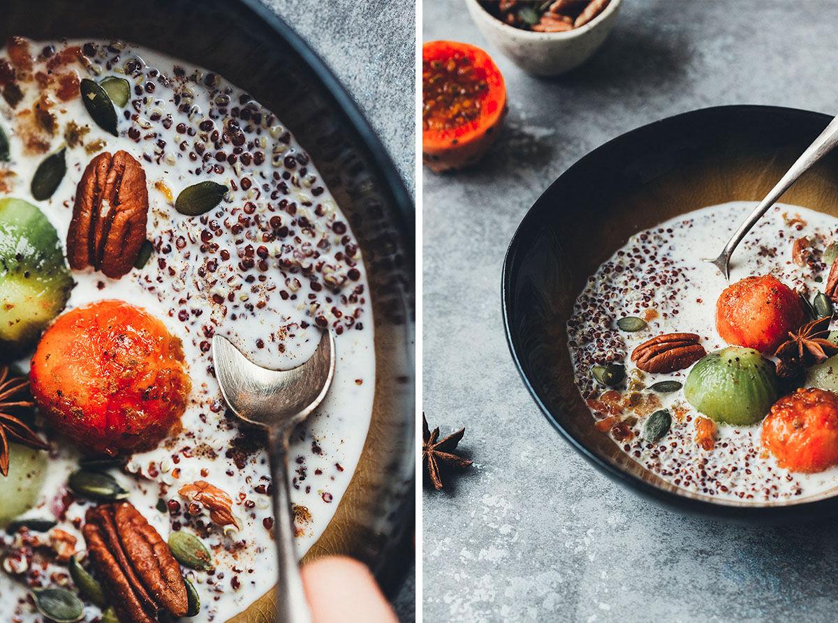 almond-milk-veggieboogie-17
