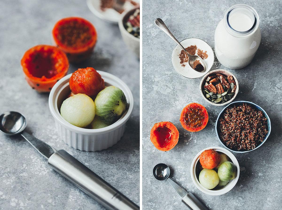 almond-milk-veggieboogie-18