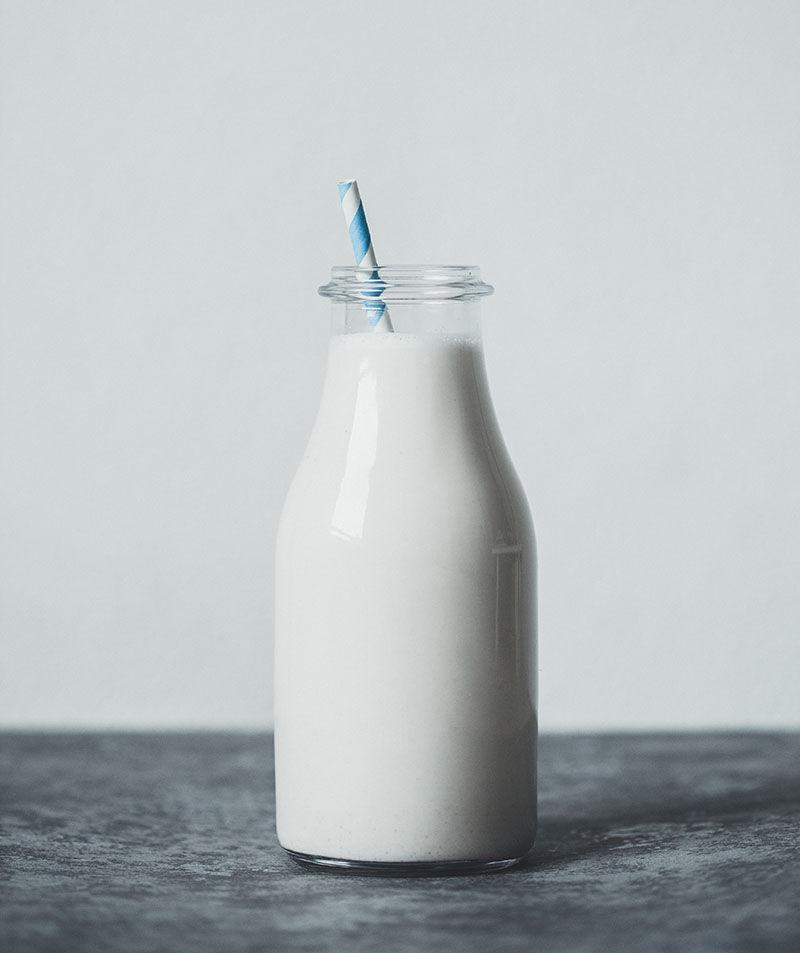 almond-milk-veggieboogie-4