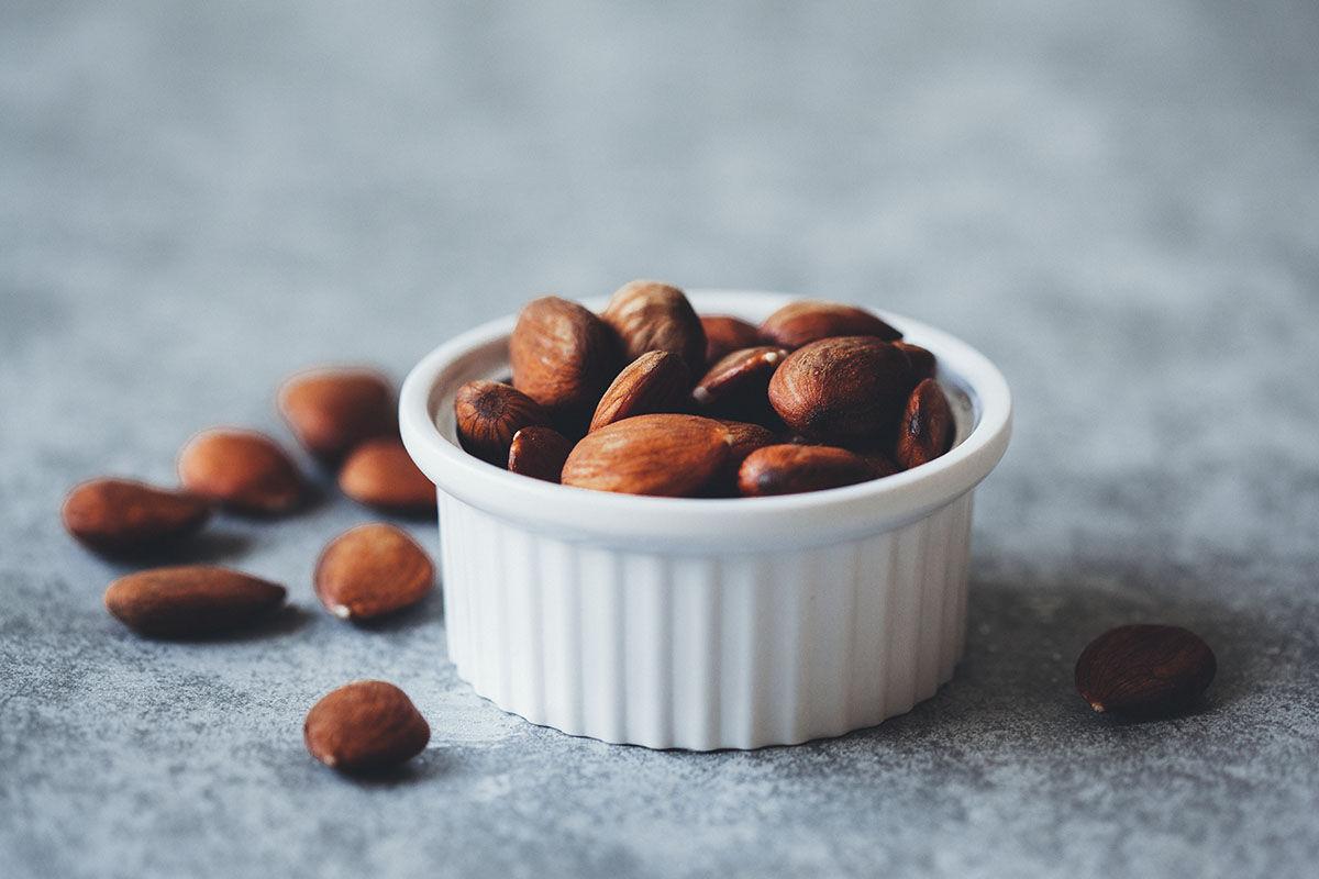 almond-milk-veggieboogie