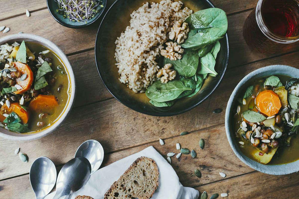 azuki-soup-veggieboogie-coverb