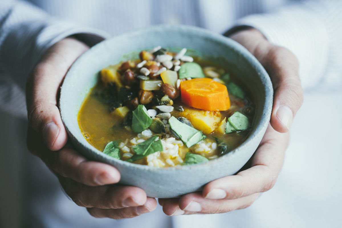 azuki-soup-veggieboogie_11