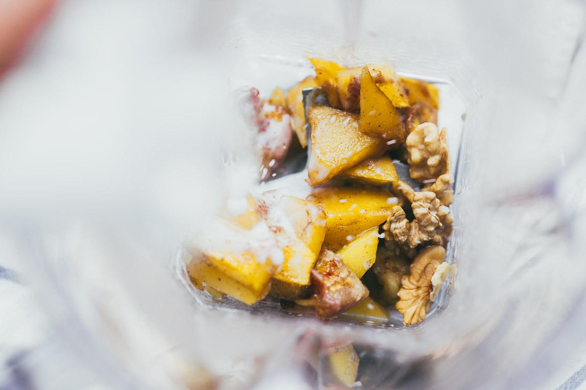 banana-mango-pudding-veggieboogie-12