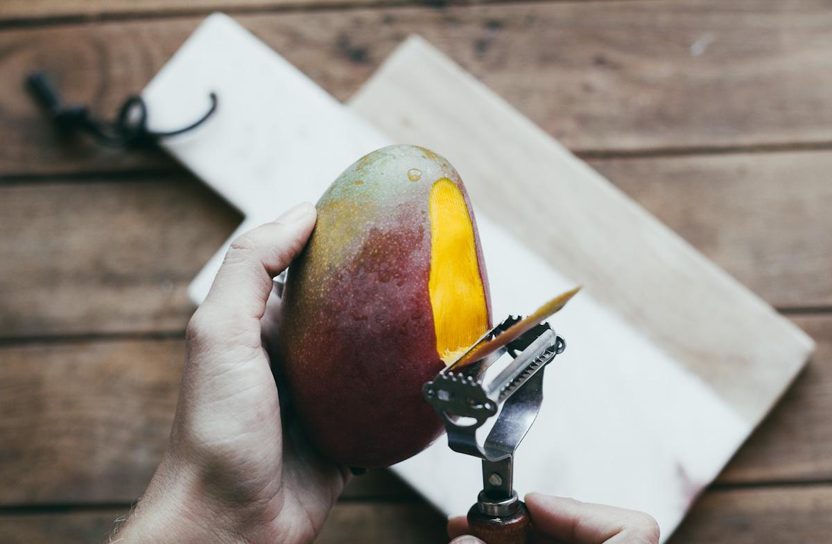 banana-mango-pudding-veggieboogie-3 copia