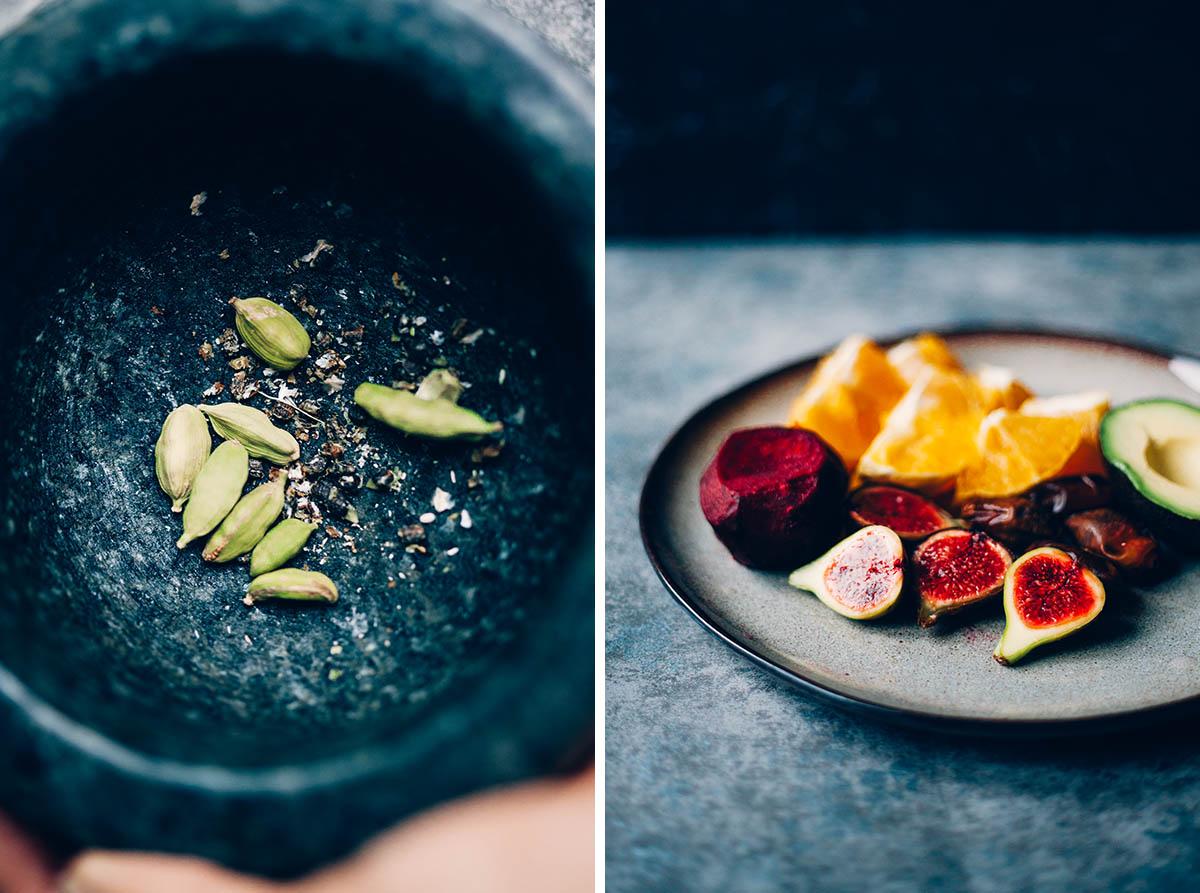beet-orange-avocado-veggieboogie-11