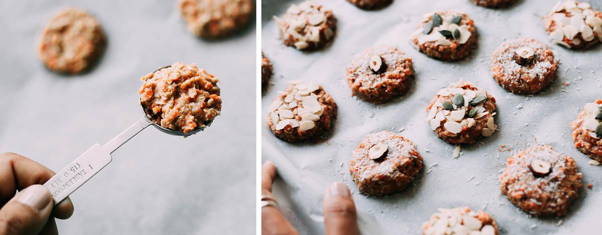 carrot-cookies-veggieboogie-010