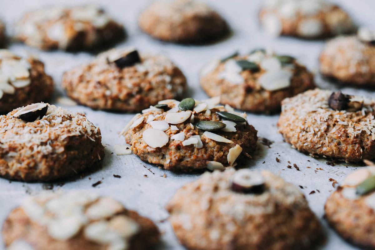 carrot-cookies-veggieboogie-2