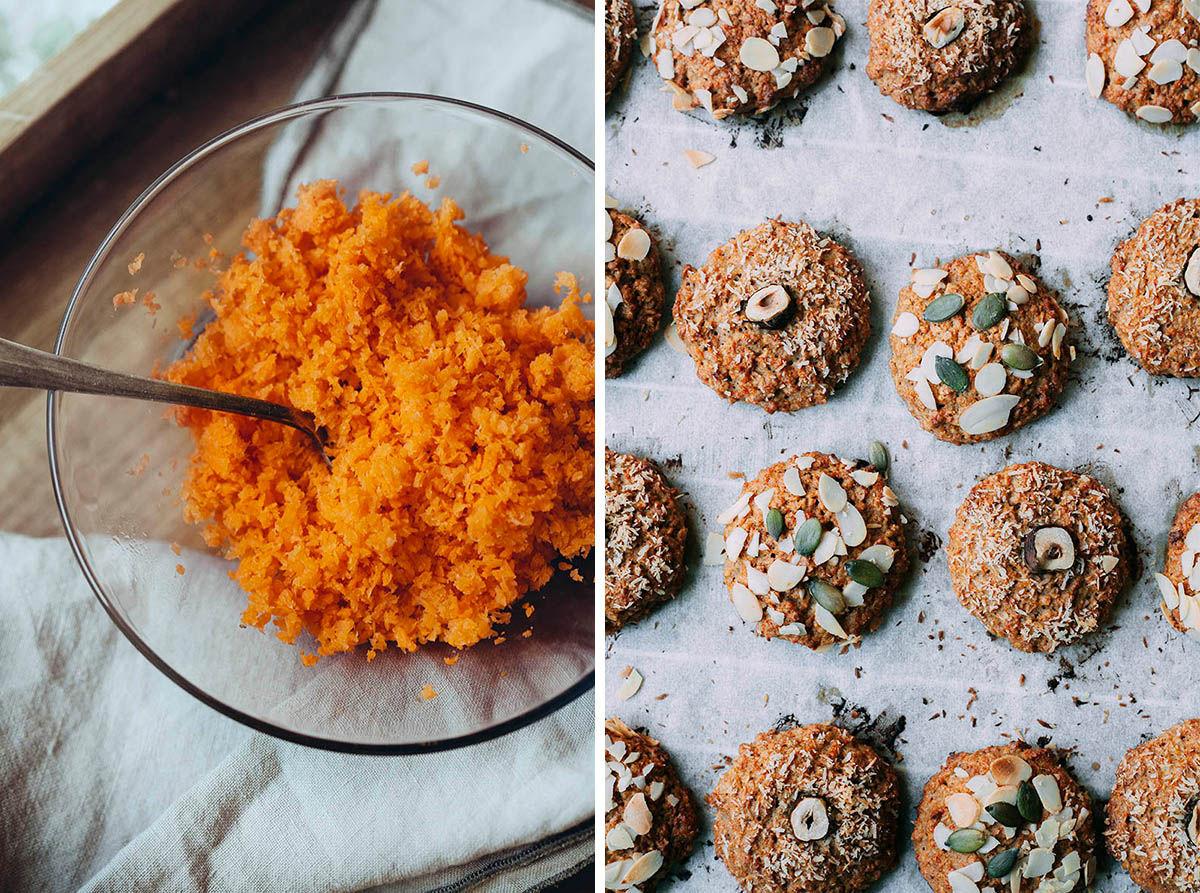 carrot-cookies-veggieboogie-8