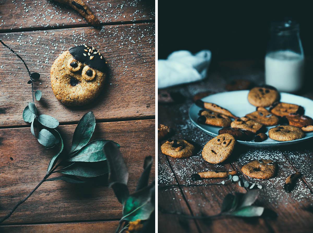 halloween-cookies-veggieboogie-11