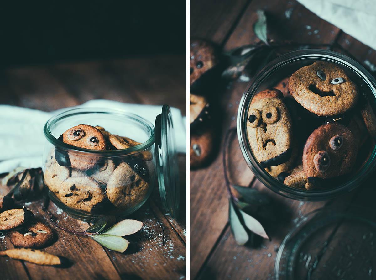 halloween-cookies-veggieboogie-12