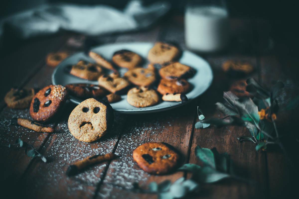 halloween-cookies-veggieboogie-2